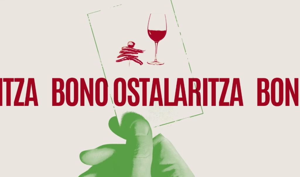 Compra Bono Bilbao Hostalaritza