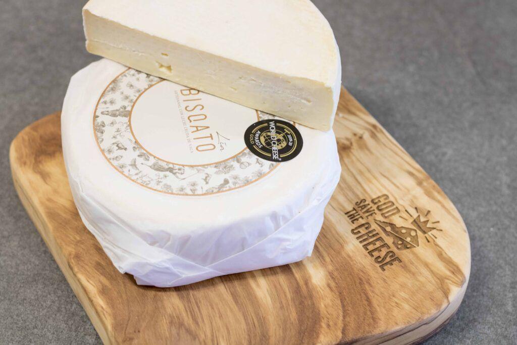 día del queso