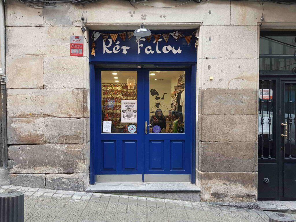 Ker Fatou 1