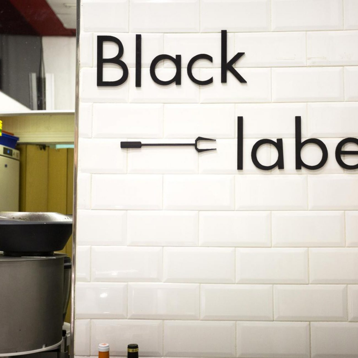 10435-black-label-taller-de-hamburguesas-02