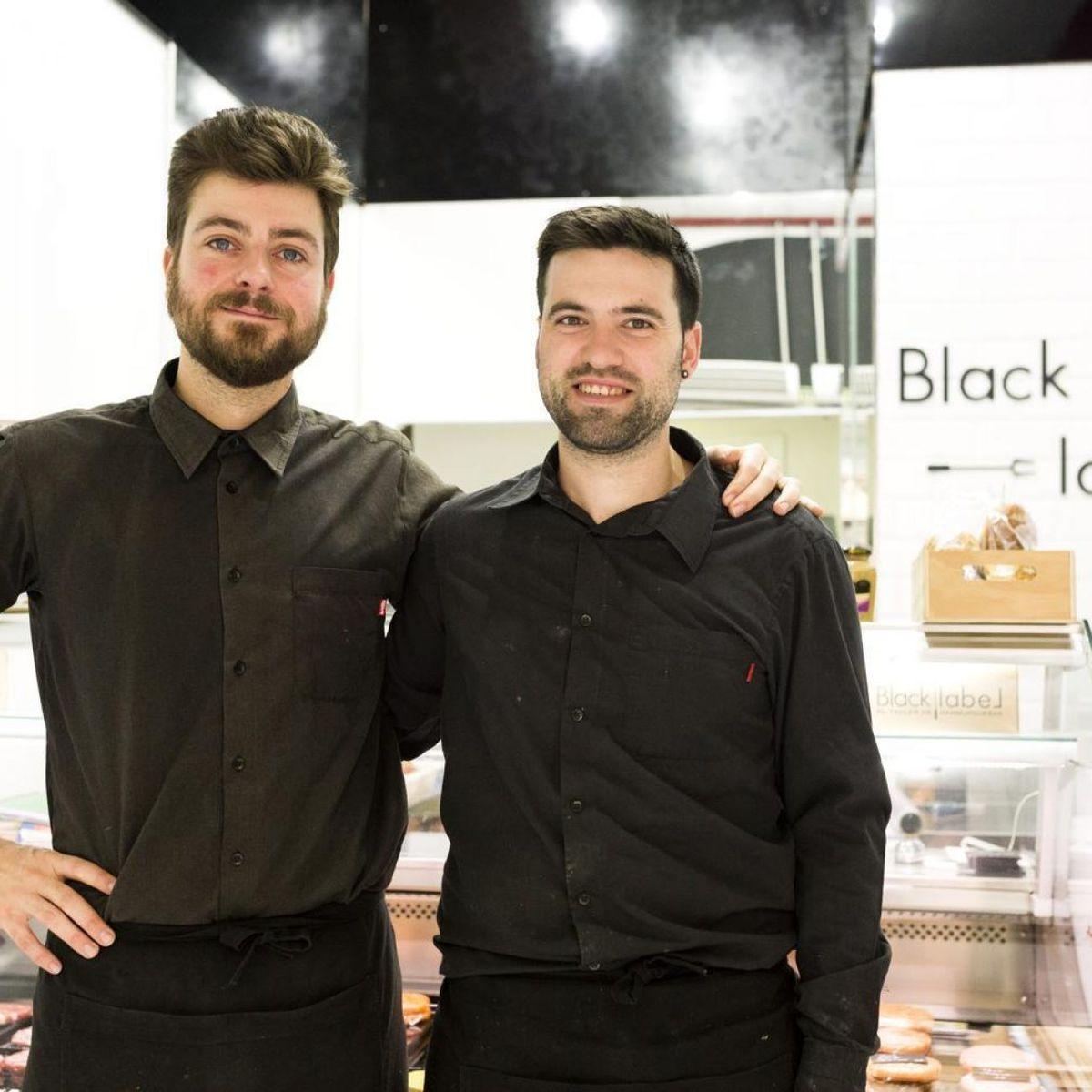 10435-black-label-taller-de-hamburguesas-05