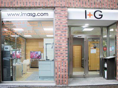 I+G, reformas y coordinación de gremios en Deusto