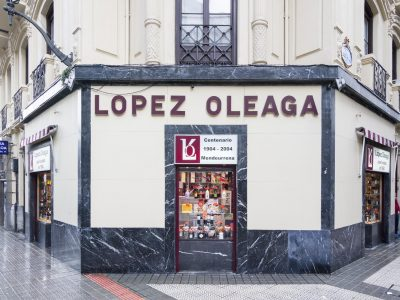 3254-delicatessenlopezoleaga-01