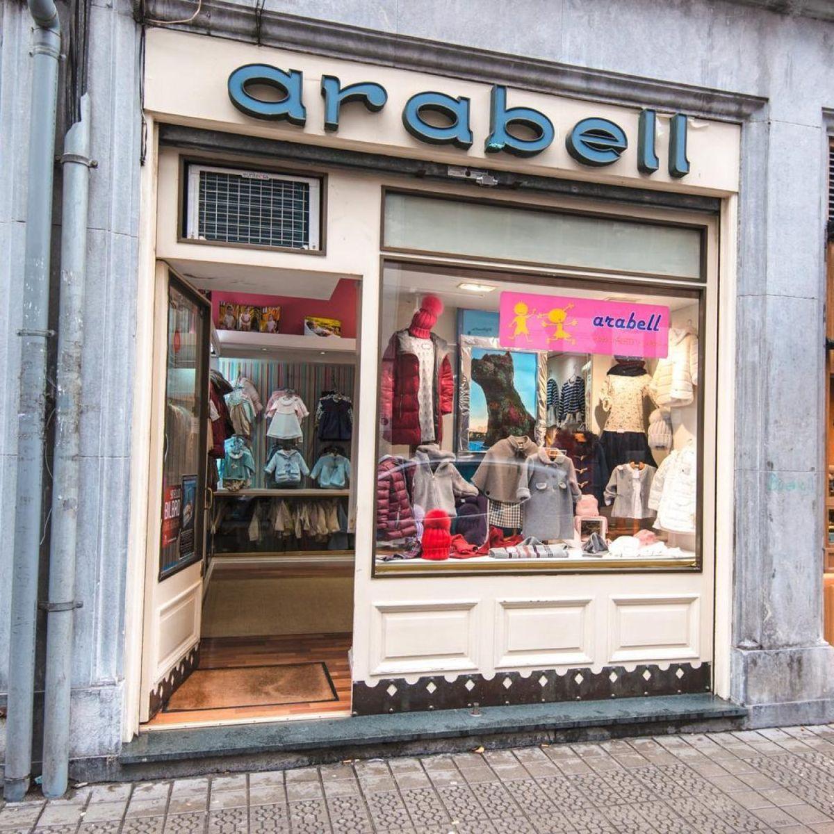3267-arabell-01