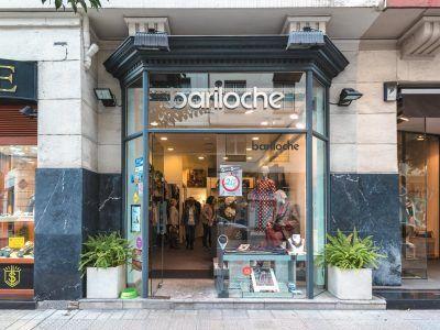3297-bariloche-01