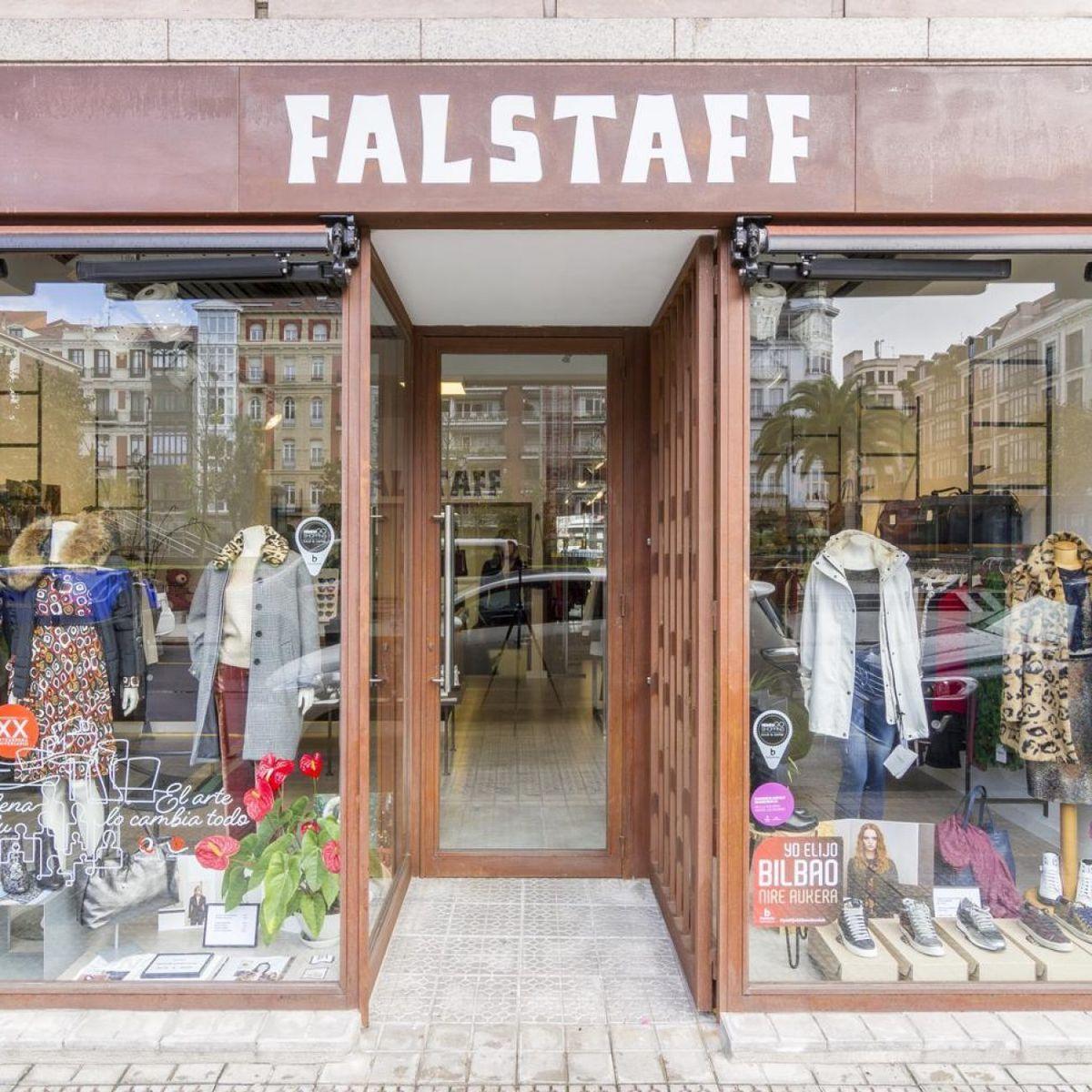 3429-falstaff-01