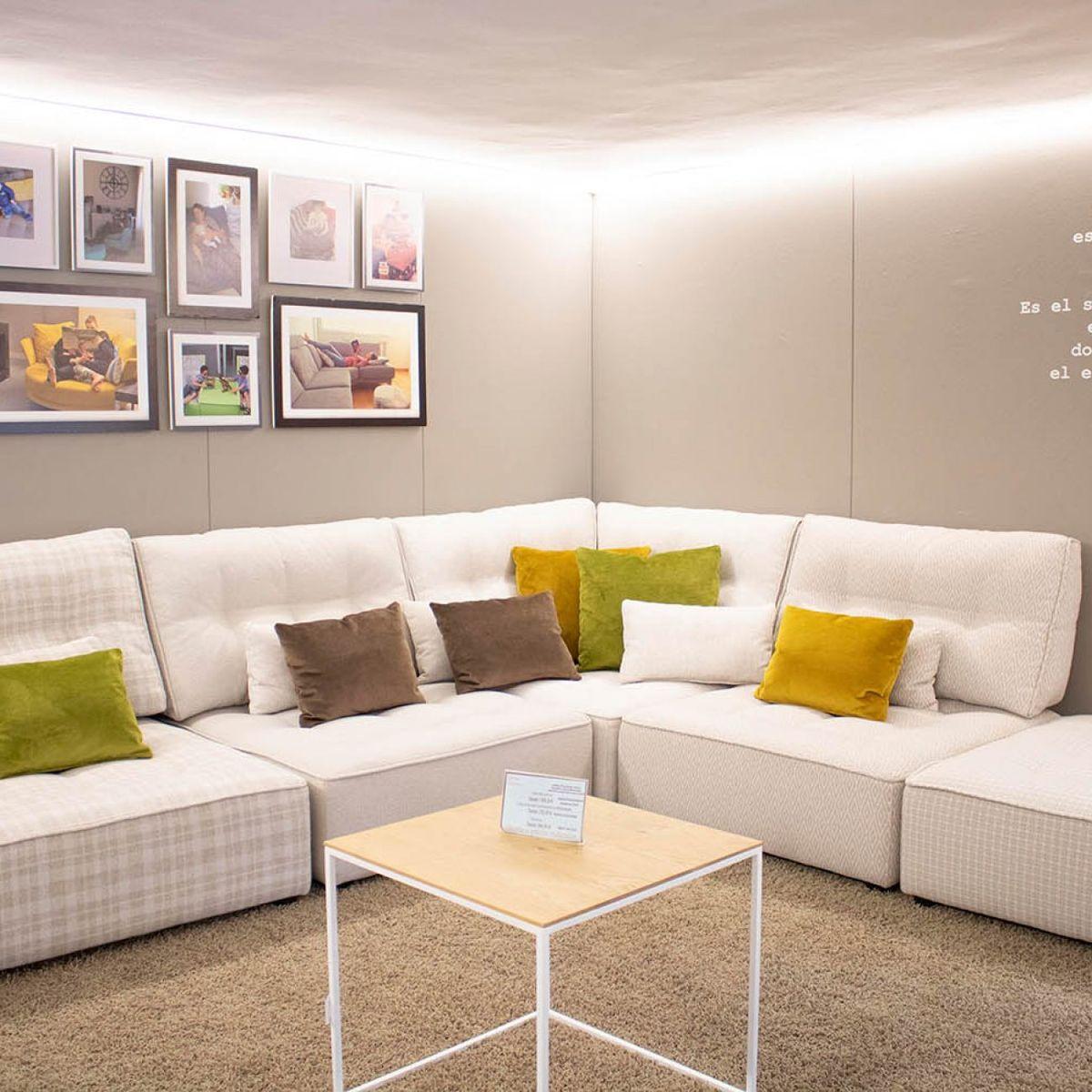 Home Interiores
