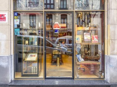 3548-libreria-anticuaria-astarloa-01