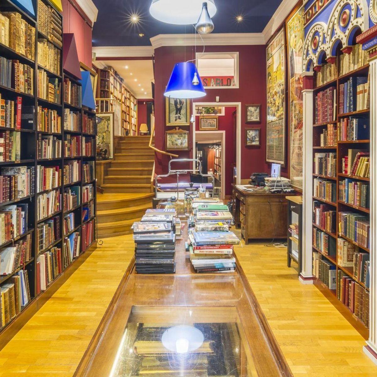 3548-libreria-anticuaria-astarloa-02