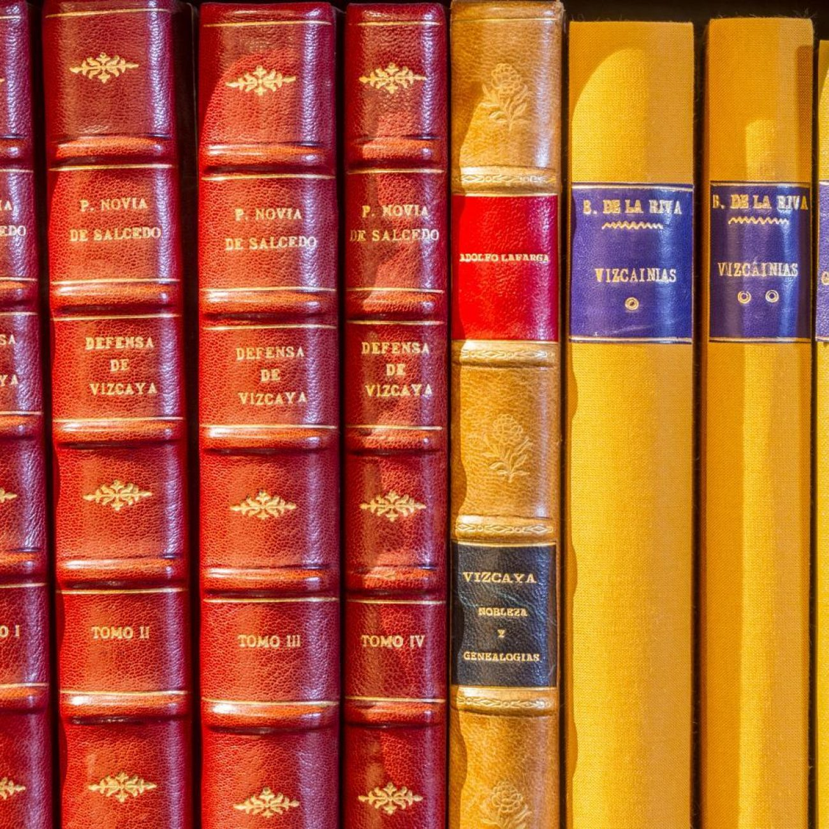 3548-libreria-anticuaria-astarloa-05