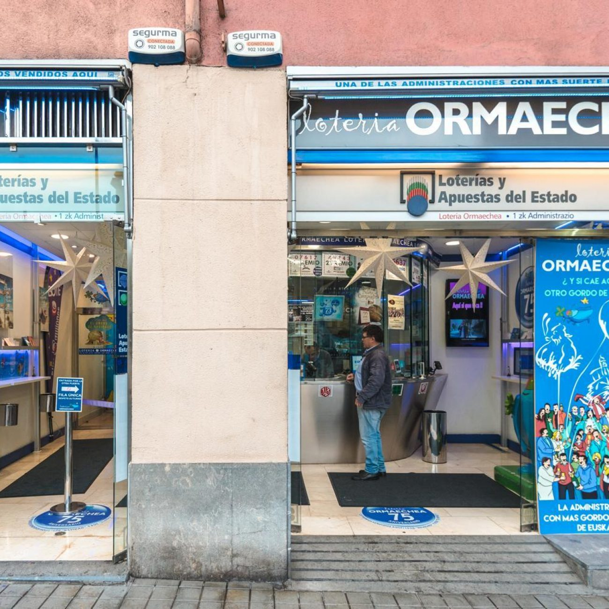 3557-loteria-ormaechea-01