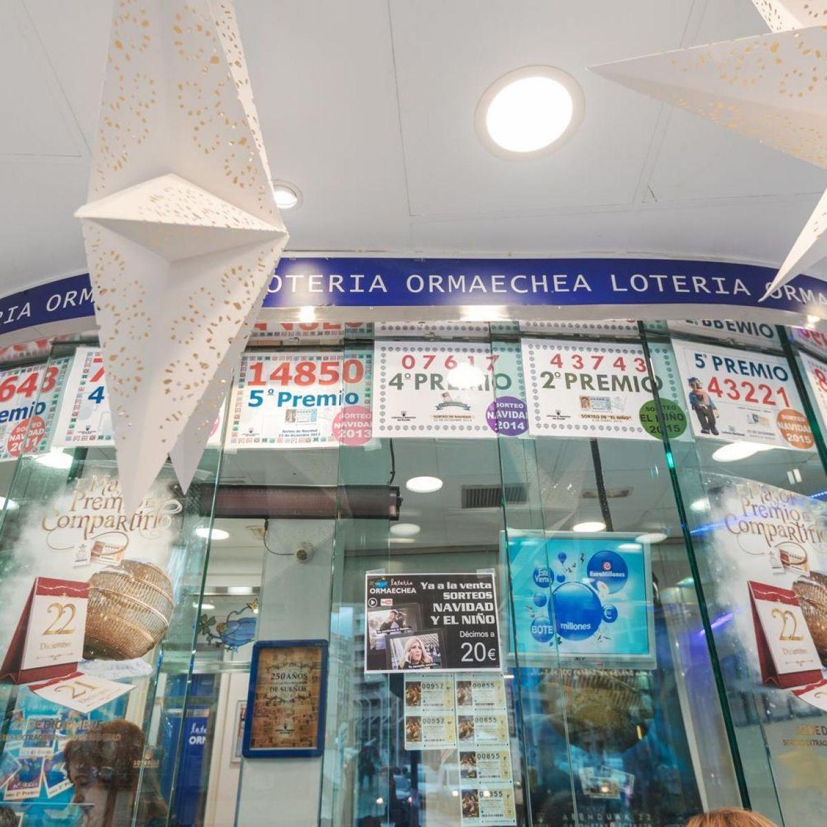 3557-loteria-ormaechea-04