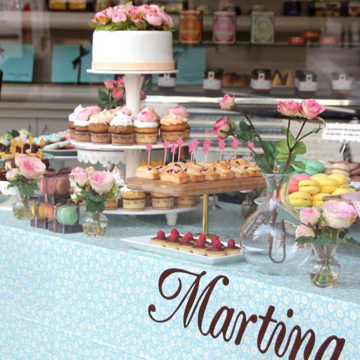 3593-pastelerias-martina-de-zuricalday-05