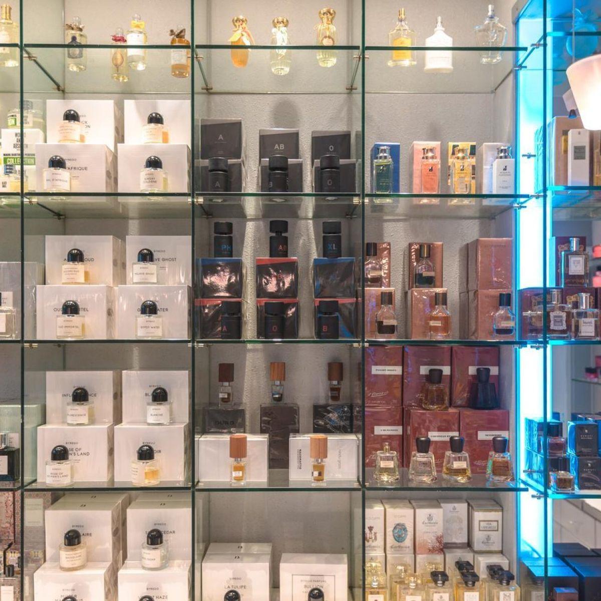 3621-perfumeria-erlai-04