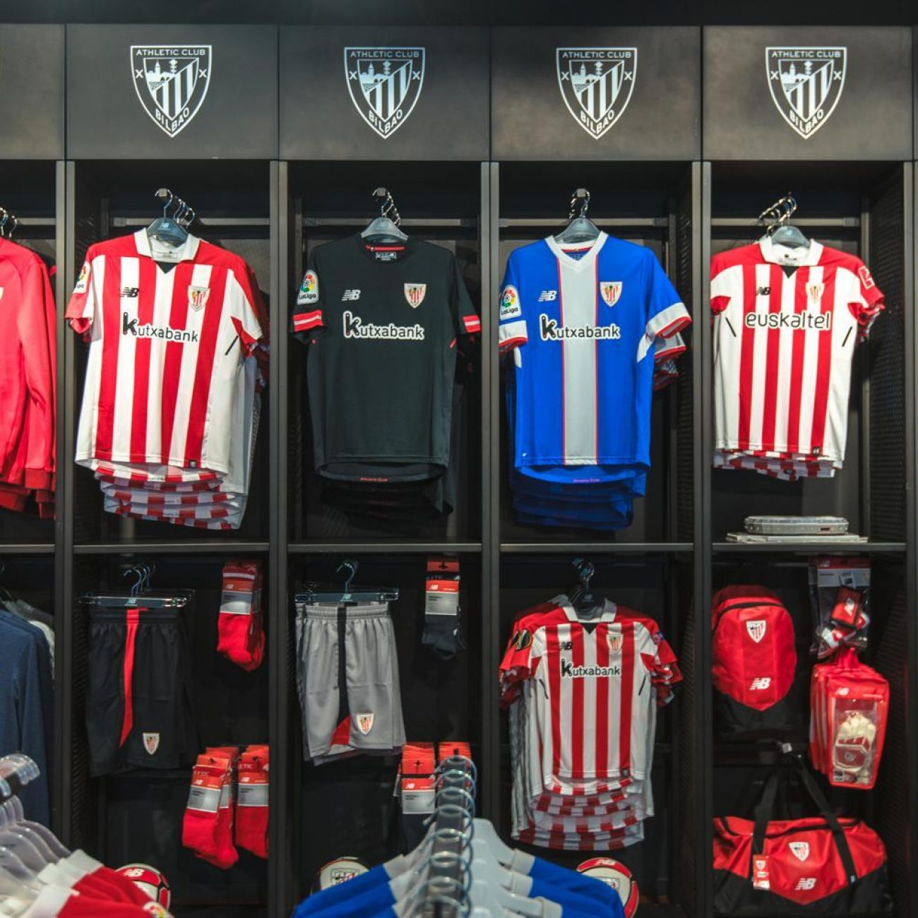 3691-athletic-club-05