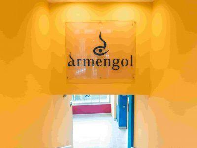 Centro de formación de peluquería, estética y asesoría de imagen