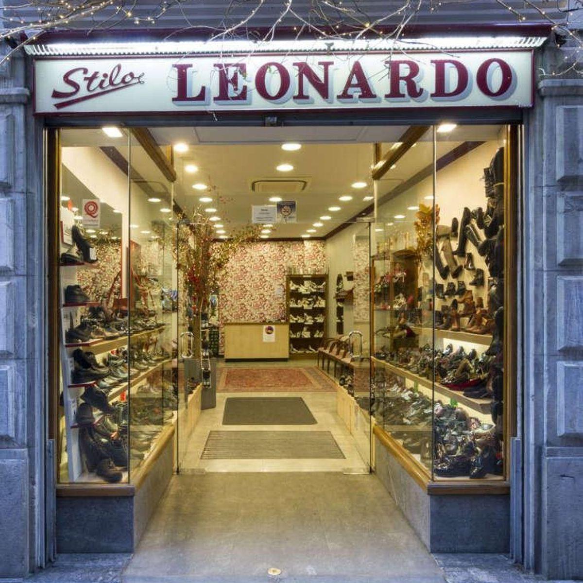 3875-calzados-stilo-leonardo-01