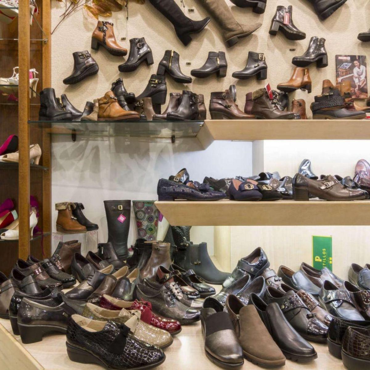 3875-calzados-stilo-leonardo-03