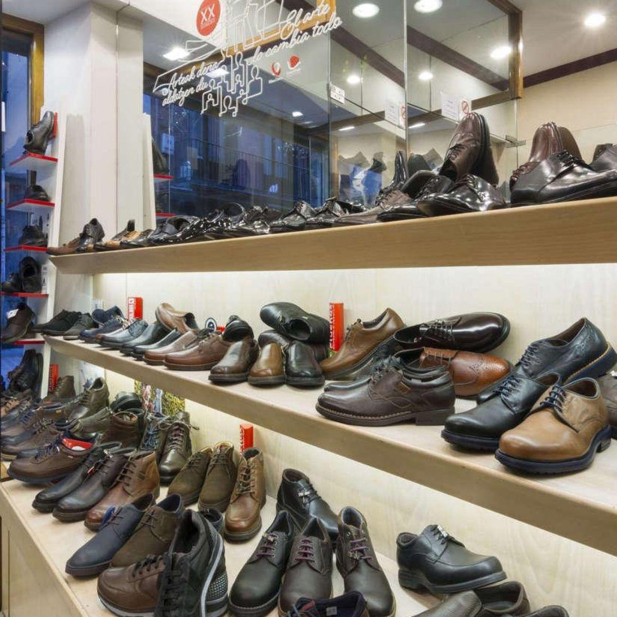 3875-calzados-stilo-leonardo-05