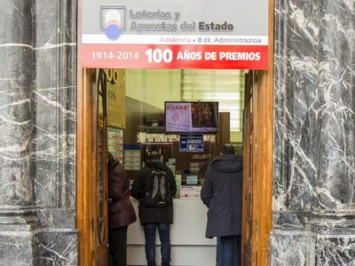 3963-loteria-azcarreta-01