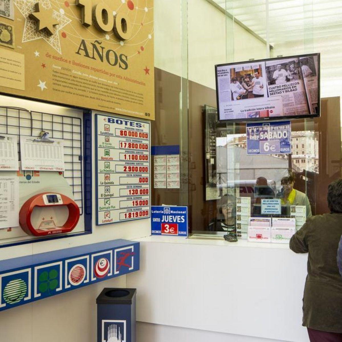 3963-loteria-azcarreta-02