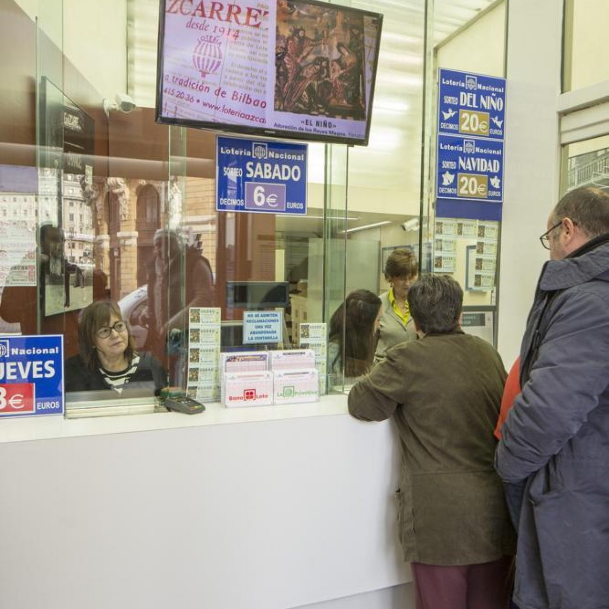 3963-loteria-azcarreta-03