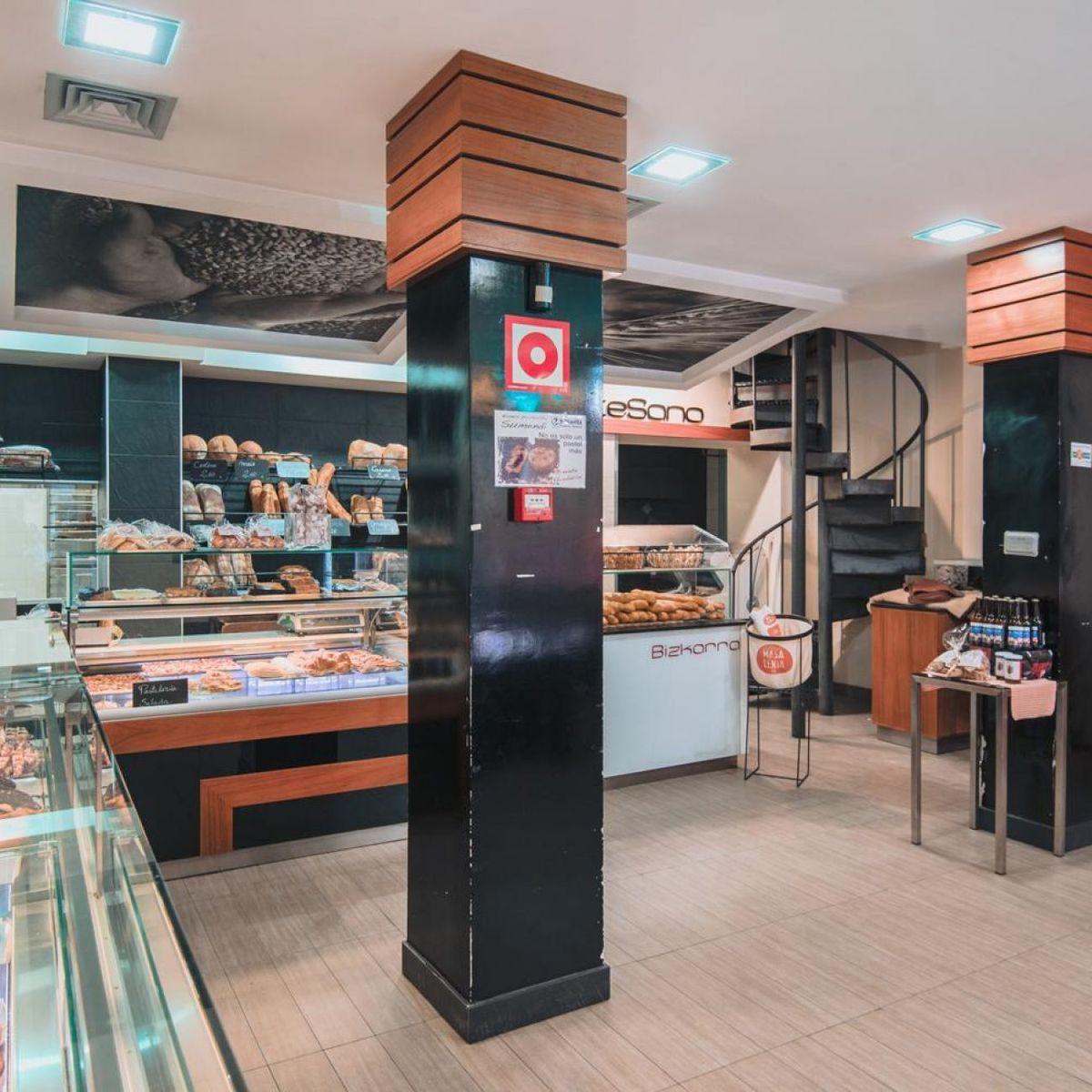 3981-panaderia-pasteleria-bizkarra-02