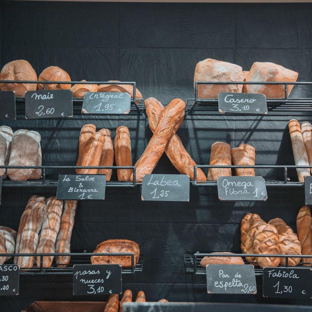 3981-panaderia-pasteleria-bizkarra-03