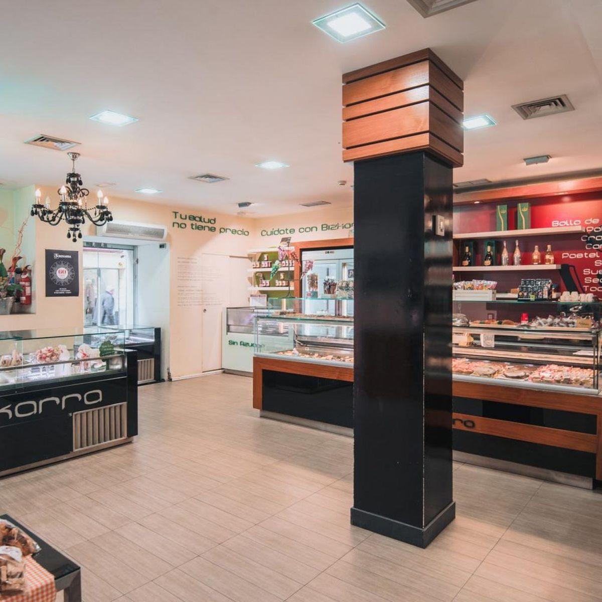 3981-panaderia-pasteleria-bizkarra-04