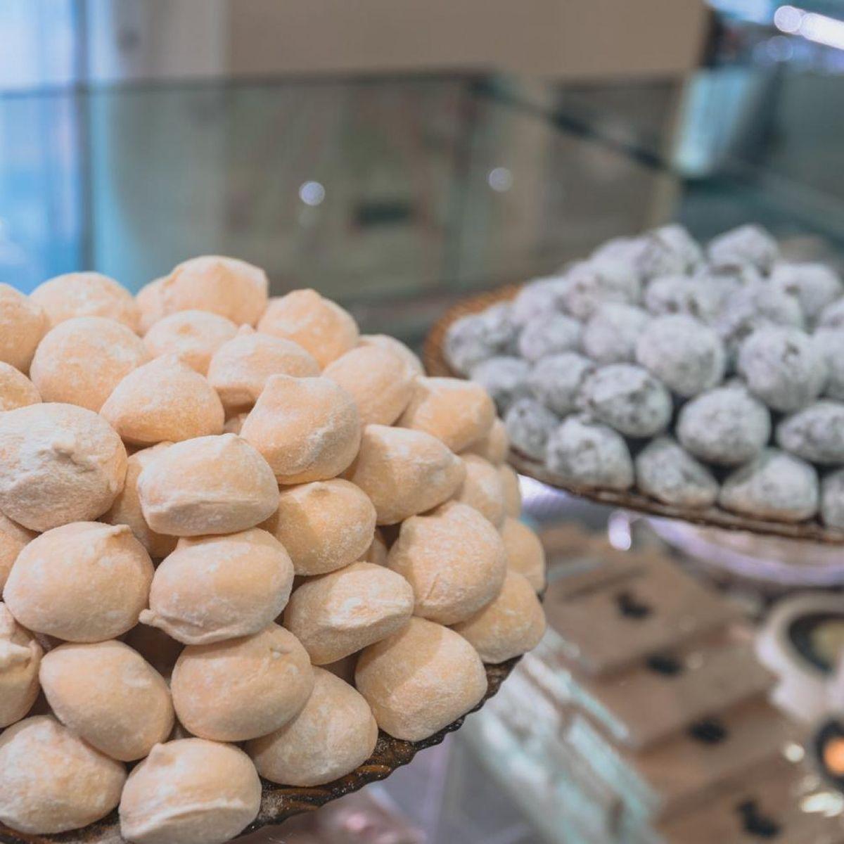3981-panaderia-pasteleria-bizkarra-05