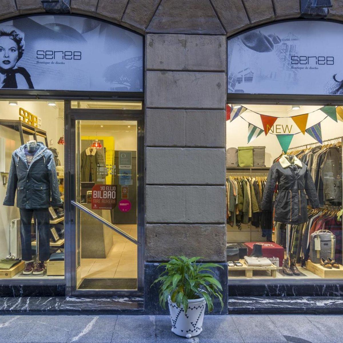 Moda urbana, contemporánea y funcional para hombre y mujer
