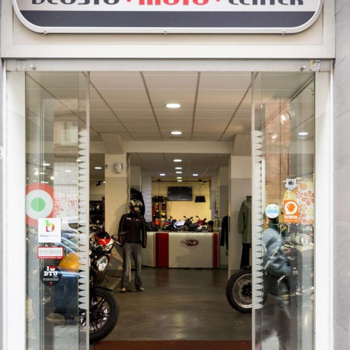 4088 deusto-moto-center 01