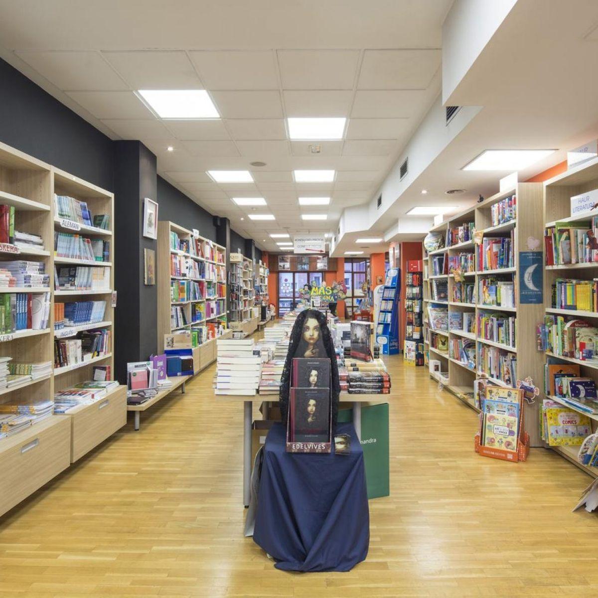 4134-la-libreria-de-deusto-02