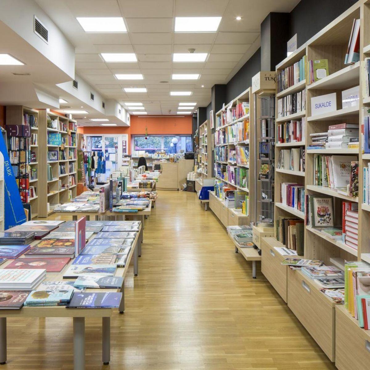 4134-la-libreria-de-deusto-03