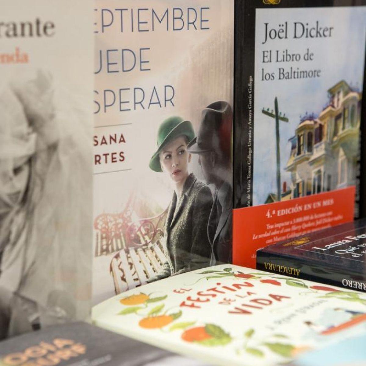 4134-la-libreria-de-deusto-05