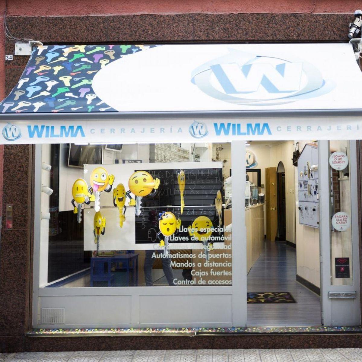 4205-cerrajeria-wilma-01