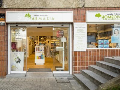 4337-farmacia-joseba-ruiz-golvano-01