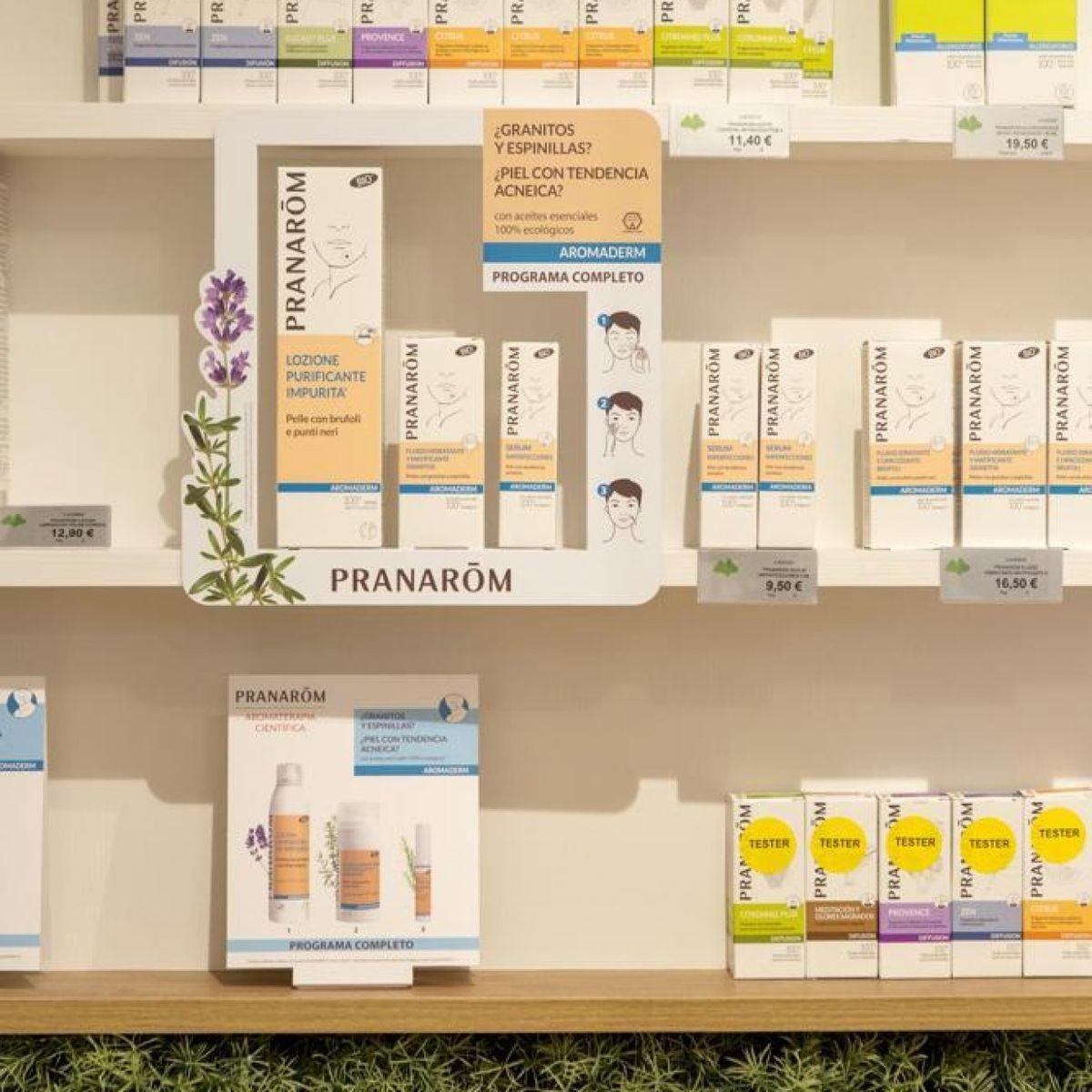 4337-farmacia-joseba-ruiz-golvano-04