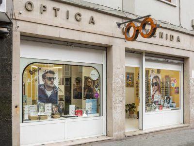 4516-optica-avenida-san-ignacio-01