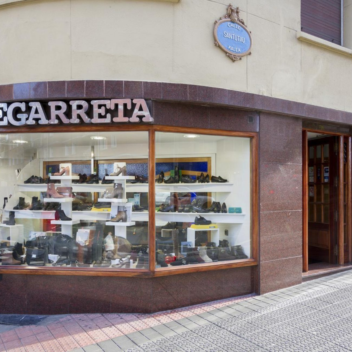 4571-calzados-legarreta-01