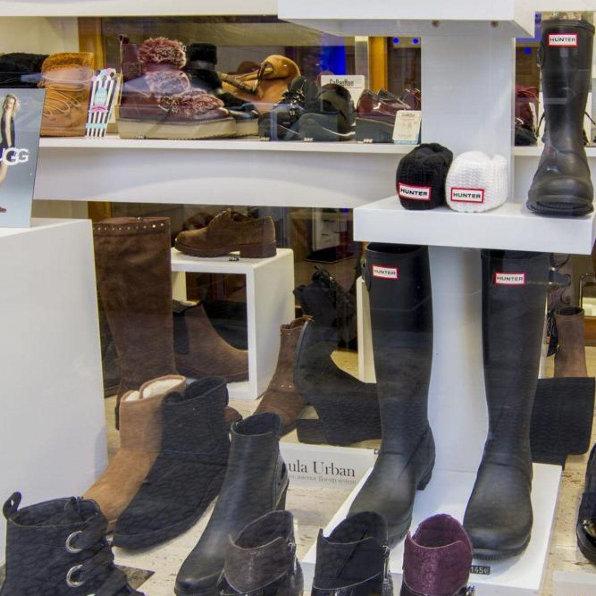 4571-calzados-legarreta-04