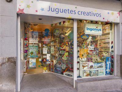 4613 ingenius-toys-juguetes-creativos 01
