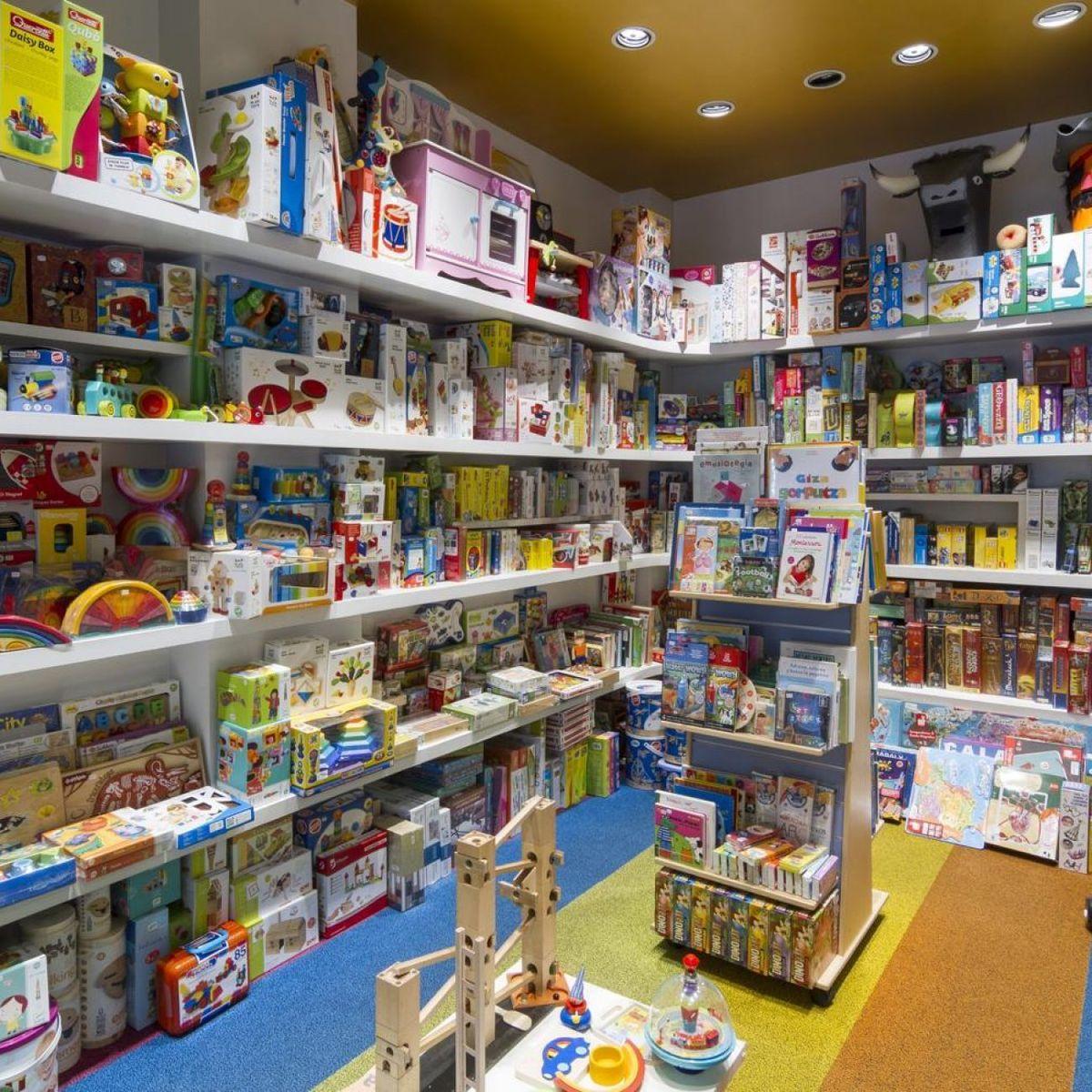 4613-ingenius-toys-juguetes-creativos-02