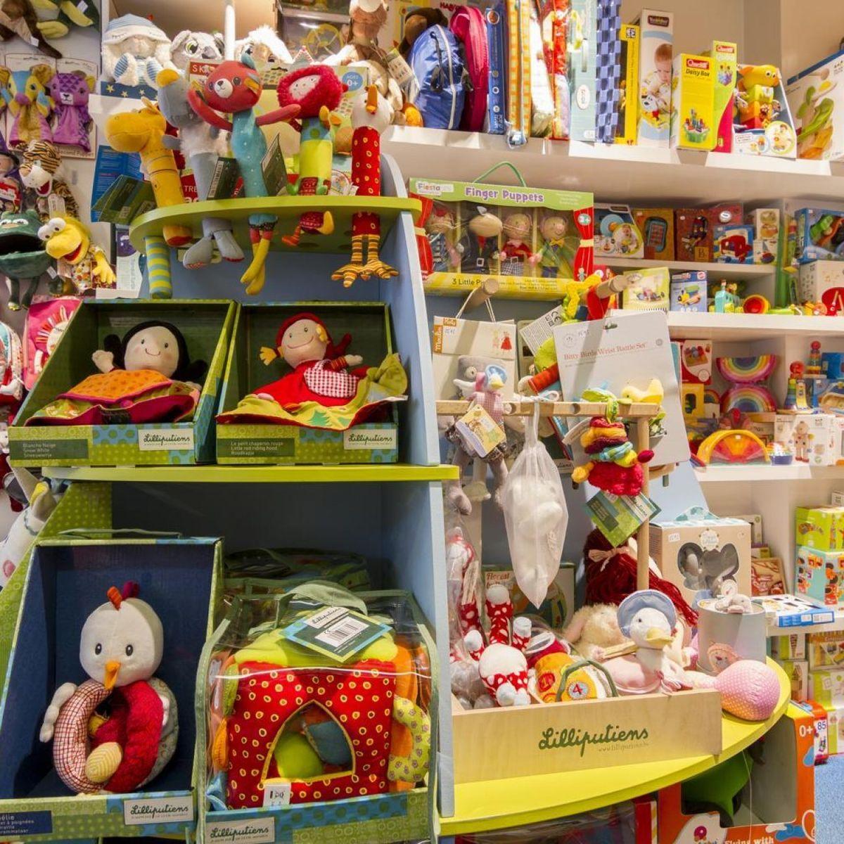 4613-ingenius-toys-juguetes-creativos-03