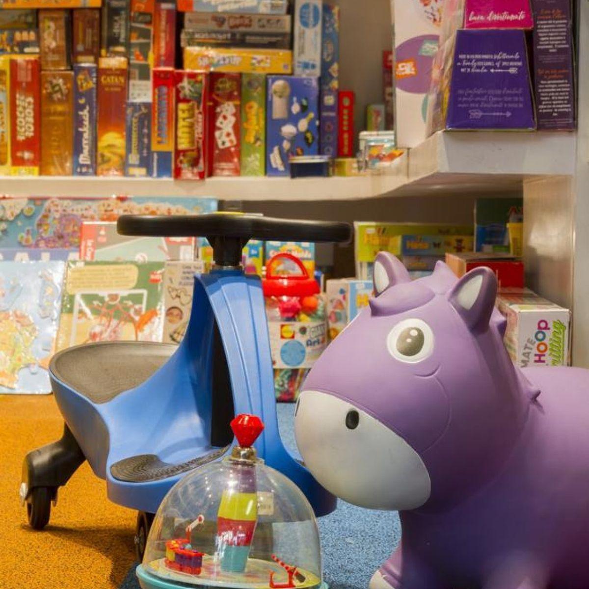 4613-ingenius-toys-juguetes-creativos-04