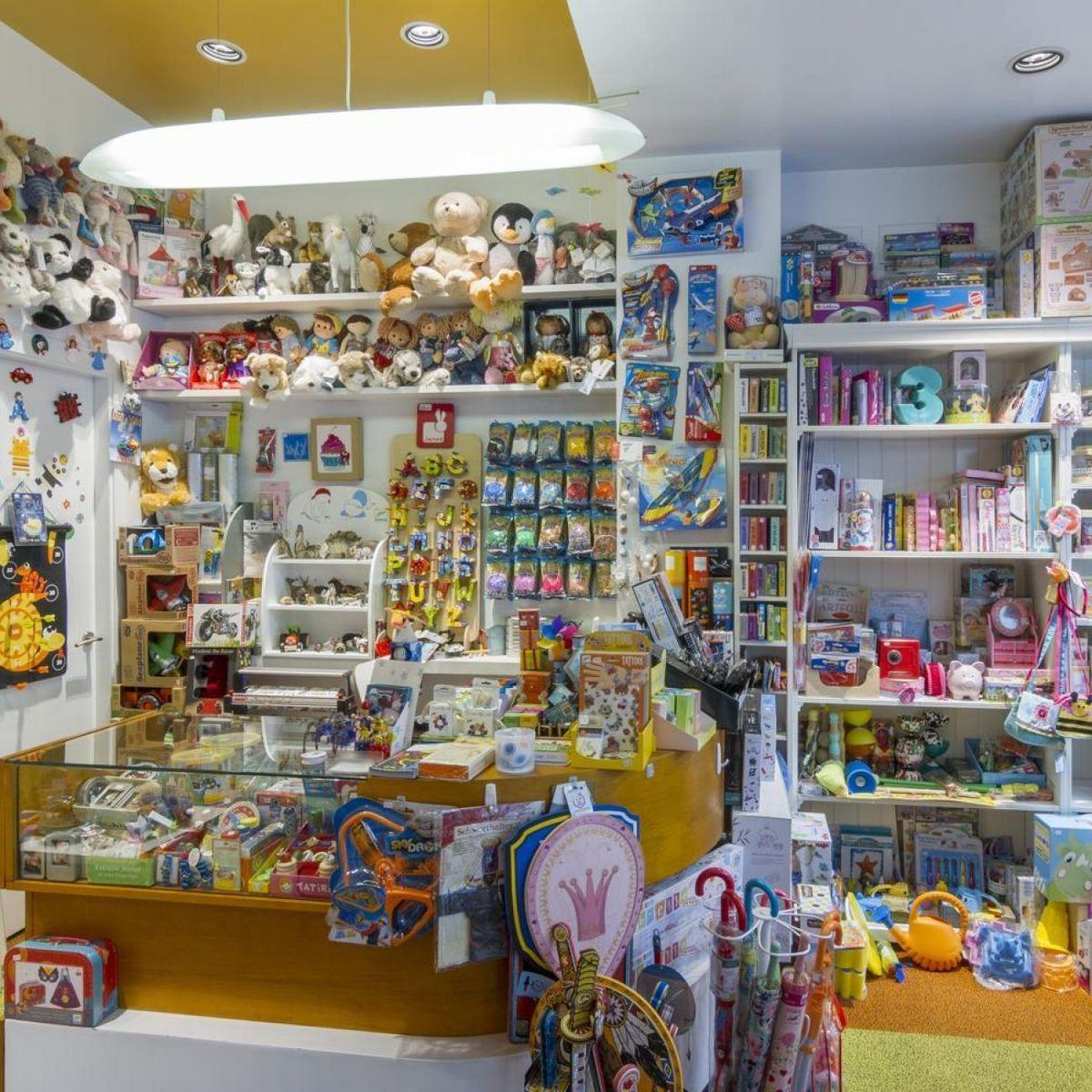4613-ingenius-toys-juguetes-creativos-05