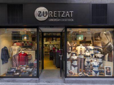 4626-lenceria-zuretzat-01