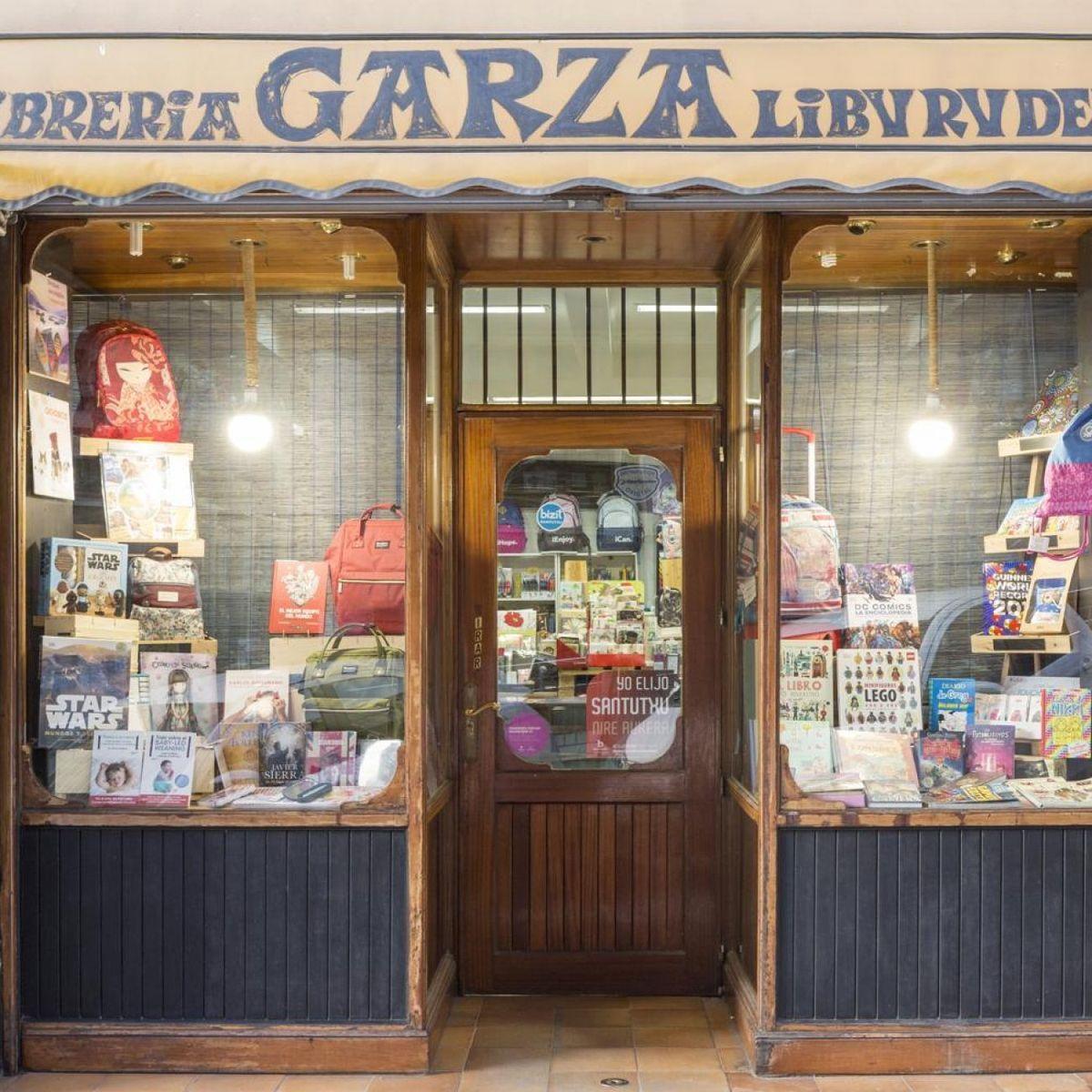 4628-libreria-garza-01