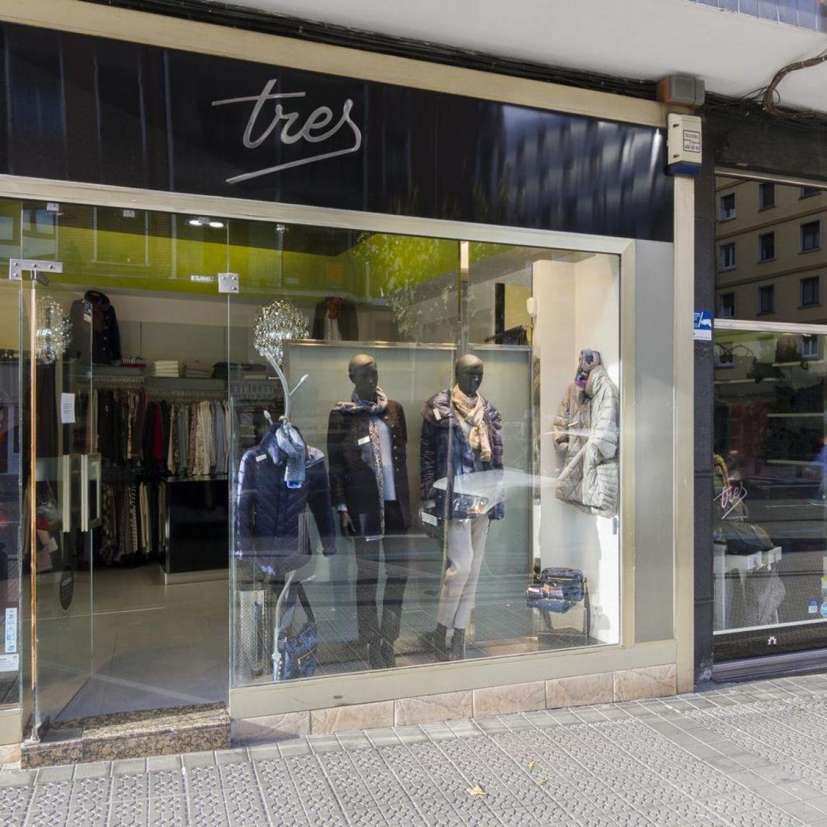 4675 boutique-tres 01