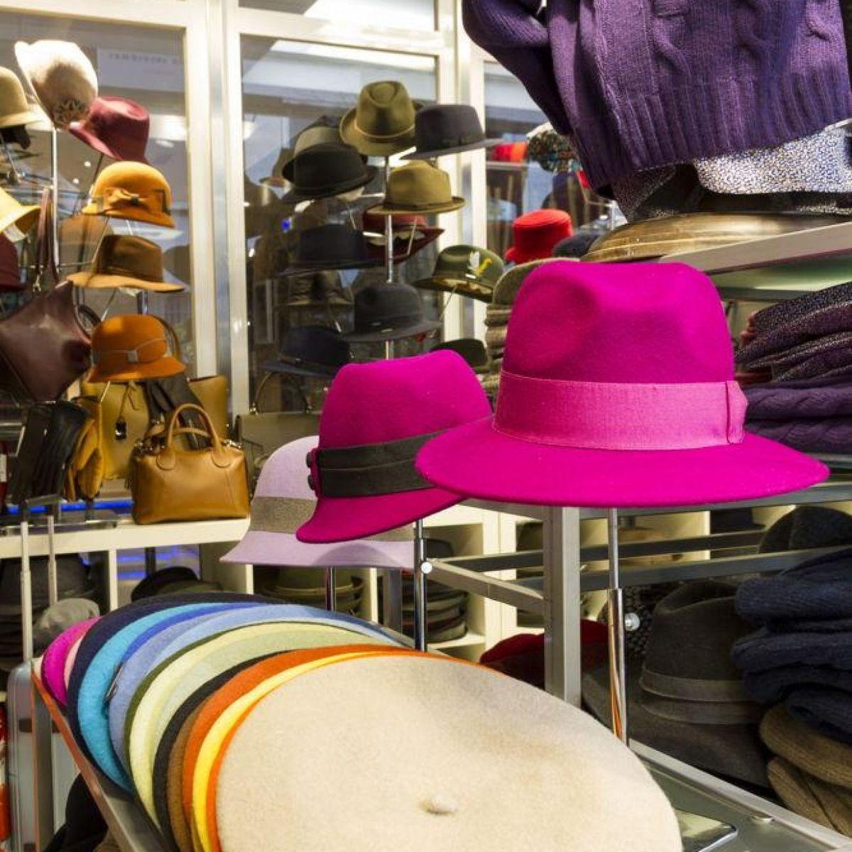 4952-sombreros-albero-03